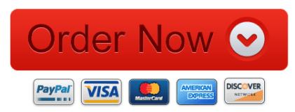 Download BuilderAll Software Internet marketing