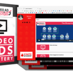VIDEO AD MASTERY FACEBOOK TRAINING BY JAMES SIDES REVIEW – BEST FACEBOOK ADS TRAINING COURSE TO INSTANTLY CREATE & CONVERT NICHE PASSIONATE AUDIENCES ON FACEBOOK USING SIMPLE VIDEO ADS AND SET/FORGET EVERGREEN RETARGETING CAMPAIGNS, GET BEST AUDIENCE, BEST TRAFFIC, AND GET THE BEST RESULTS OF YOUR ECOMMERCE MARKETING