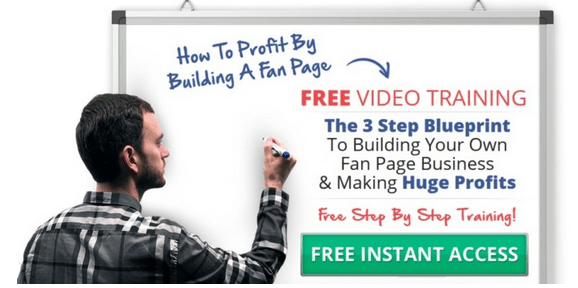 Fan Page Domination Training By Anthony Morrison Benefits