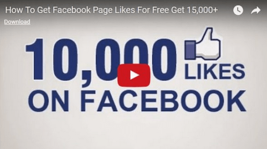 Fan Page Domination Training By Anthony Morrison PDF