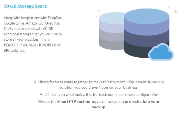 SiteSync Elite Software By Neil Napier Tutorial