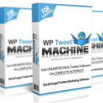 FAN MARKETER WP TWEET MACHINE SOFTWARE BY ANKUR SHUKLA REVIEW – BEST UPSELL #3 OF FAN MARKETER WITH UPGRADE UNLIMITED TWITTER ACCOUNTS, UNLIMITED CAMPAIGNS PER SITE, 100% FREE TRAFFIC FROM REAL VISITORS, 10X MORE AUDIENCE REACH FOR EVERY TWEET, GROWTH TRACKING FOR ALL TWITTER ACCOUNTS AND GET UNLIMITED TWITTER FOLLOWERS ON COMPLETE AUTOPILOT