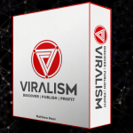 VIRALISM.IO UNLIMITED SOFTWARE BY MATTHEW NEER REVIEW – BEST POWERFULL WORDPRESS PLUGIN SOFTWARE TO DISCOVER TRENDING VIRAL CONTENT IN REAL TIME FROM AROUND THE WEB PLUS, YOUTUBE, VIMEO, FACEBOOK VIDEO AND IMAGES VIA GIPHY API, THEN AUTOMATICALLY PUBLISH TO YOUR SITE & SOCIAL MEDIA PROFILES WITH 1-CLICK, AND MORE