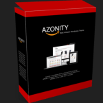 AZONITY WP THEME BY BCBIZ REVIEW – BEST POWERFULL AZONITY WORDPRESS THEME WITH ATTRACTIVE DESIGN & BUILT-IN AMAZON MONETIZATION MODULE TO BUILD PROFITABLE ECOM AFFILIATE STORE WEBSITES IN LESS THAN 5 MINUTES WITH NO DESIGN AND CODING SKILL
