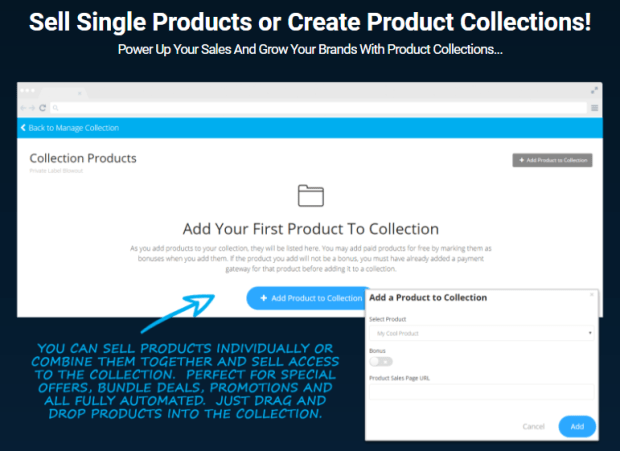 ProductDyno Software By Promote Labs Inc Launch