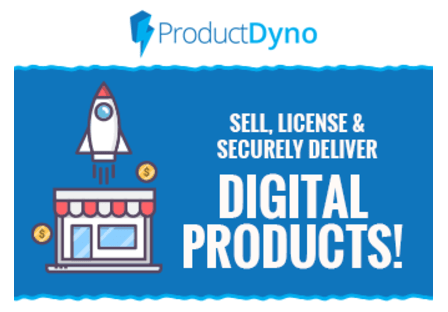 ProductDyno Software By Promote Labs Inc Review