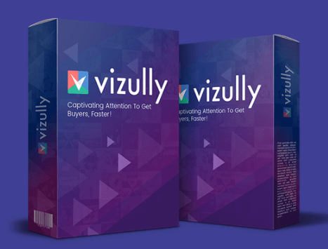 Vizully Pro Visual Content Traffic By Brett Ingram Review