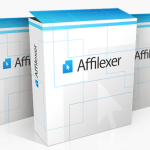 Affilexer Premium By Patrick Dillon Hendrix – Best Powerful Cloud Based Software That Makes You Unlimited Leads, Sales And Affiliate Commissions Every Single Day And How Makes $3000+/Month & Adds Thousands Of Subscribers To Your List