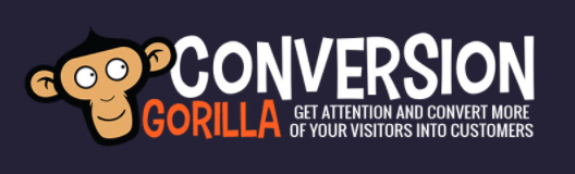 Conversion Gorilla By Promote Labs Inc Review