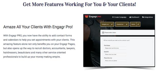 Engagr Pro By Karthik Ramani Download