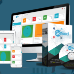 Gosoci Traffic By Firelaunchers – Best Powerful All-in-one Software That Allows You To Pull In The Huge Amounts Of Unlimited Laser Targeted Traffic From Twitter, Facebook, Tumblr, Pinterest On The Complete Autopilot And Improves Your Sales