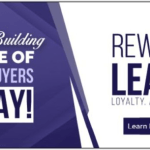 Rewardleads Pro Charter Edition By Steve Benn – Best A Digital Loyalty Program That Delivers More Sales, Subscribers And Cheaper Fb Ads And Digital Loyalty Program For Product Vendors, Events, Affiliates And Ecom Stores That Will Improve The Profits Of Any Online Business