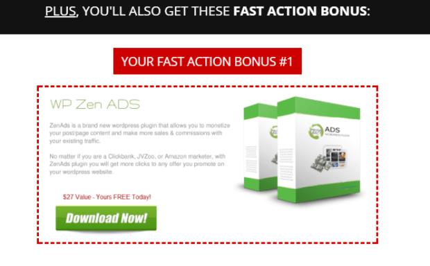 Azonity Wp Theme Developer License By Bcbiz Bonus