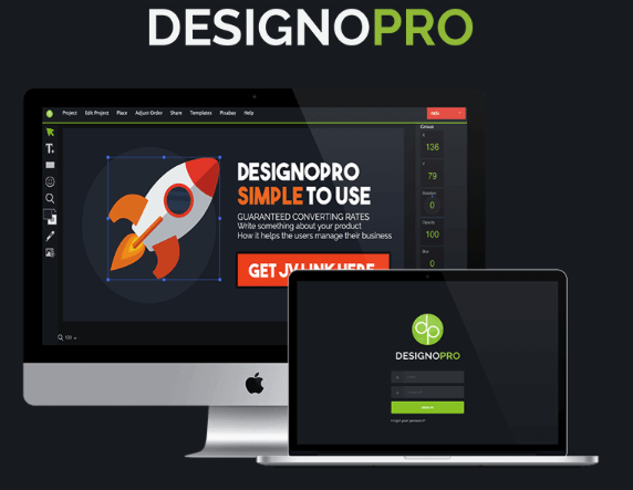 Designopro 2 By Todd Gross Review