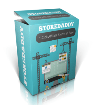 Storedaddy Software By Luan Henrique Review