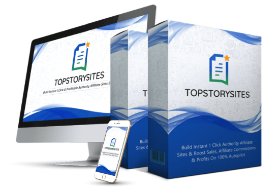 Topstorysites Software By Amit Pareek Review
