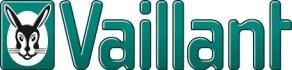 Ofertas Vaillant Logo