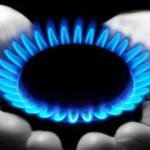 Mejor tarifa de gas