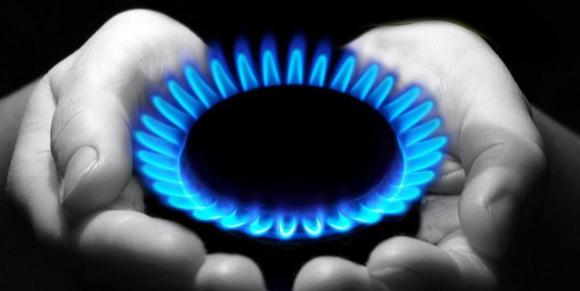 Como elegir la mejor tarifa de gas