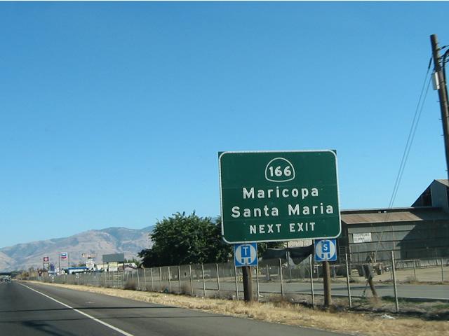 Old Phoos Maria Santa Ca