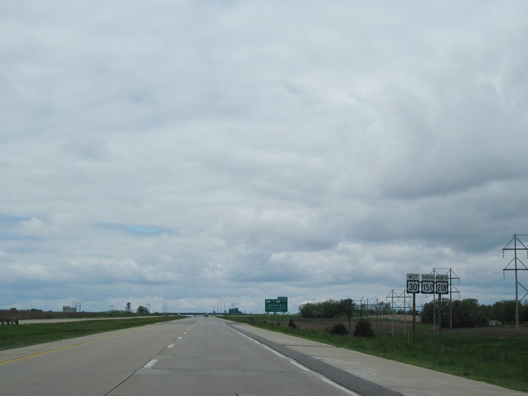 Adm Plant Cedar Rapids Iowa
