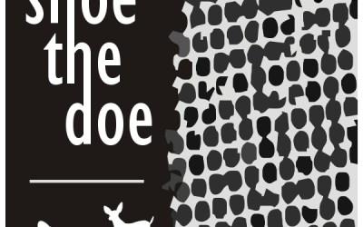 Shoe the Doe: Episode 41