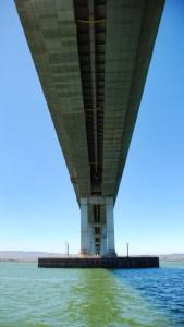 San Mateo Bridge
