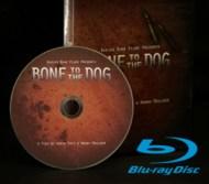 BonetotheDog-Bluray-web