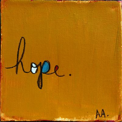 Grayum-Hope