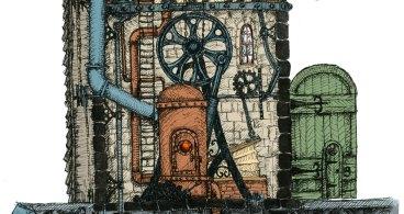 amaryn-tower-detail4