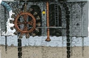 amaryn-tower-detail5