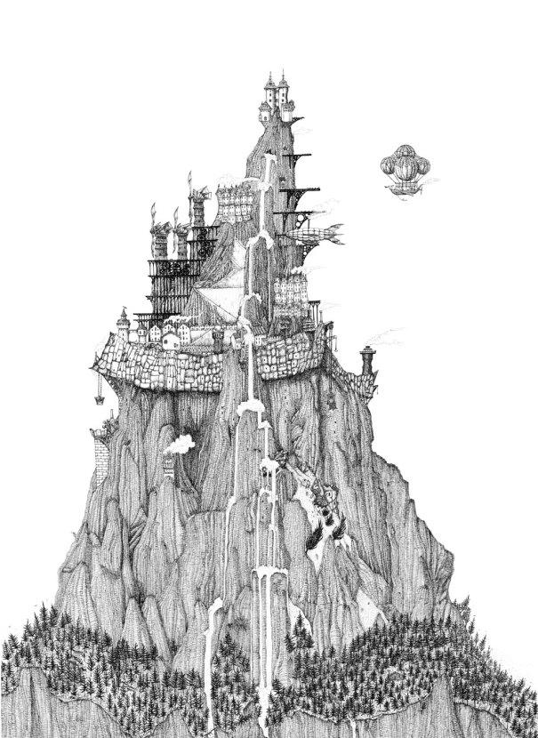 mountain-city-comp-flat
