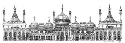 pavilion-drawing-web