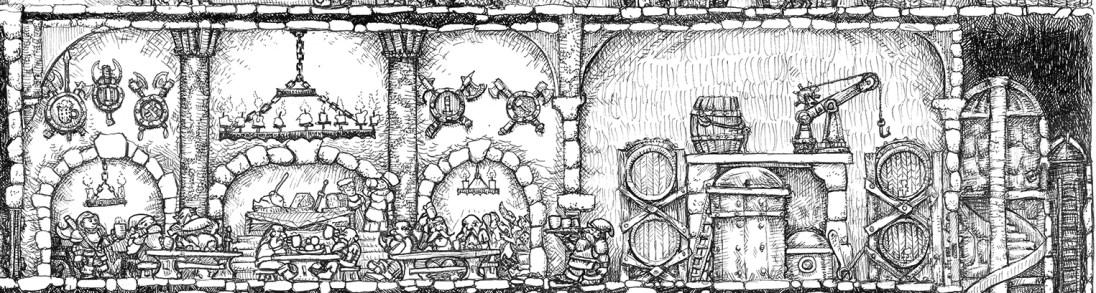 dwarf-details-5