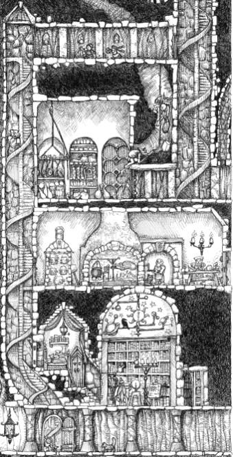 dwarf-details4