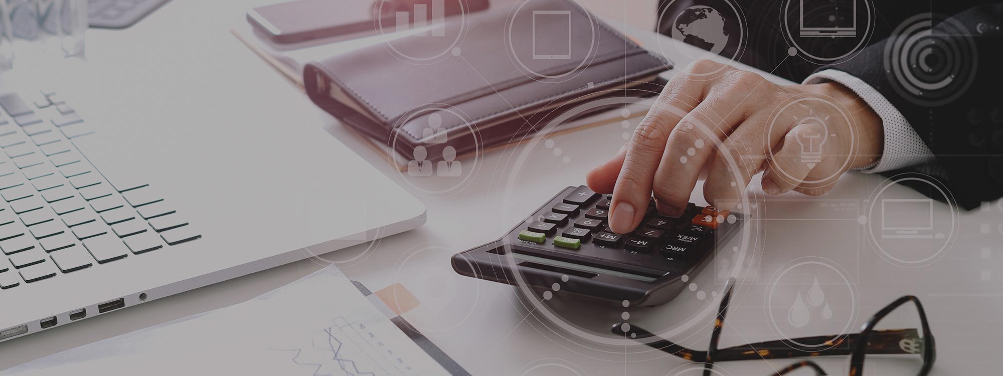 City Bank Personal Loan Emi Calculator