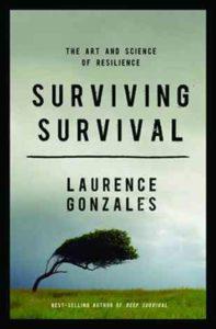 surviving_survival