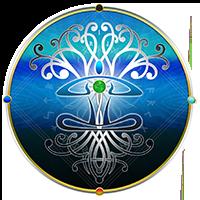 Inner Realms Journey