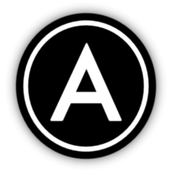 The Aaron Movie Blog