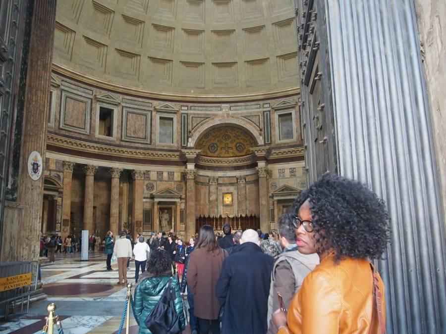 inside_pantheon