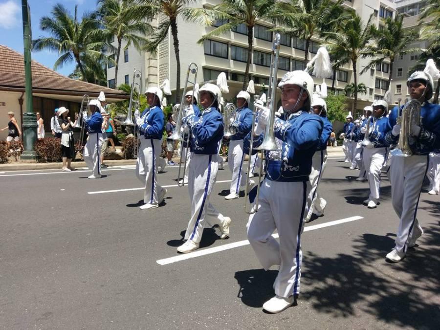 parade_5