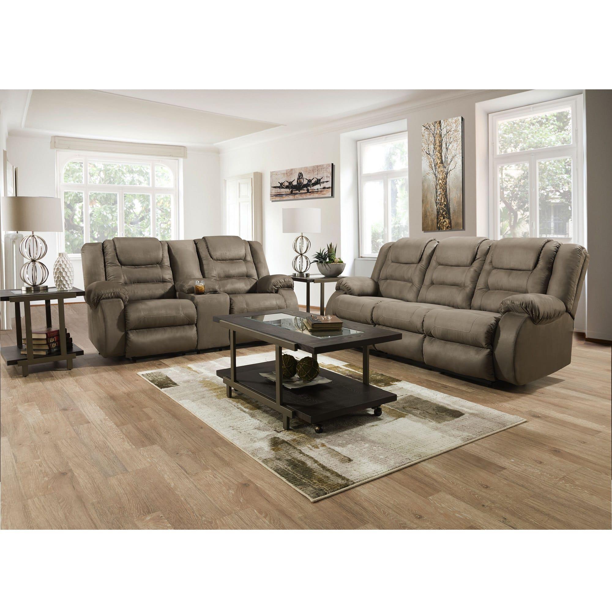 Alquilar Para Comprar Muebles Para Sala De Estar Aarons