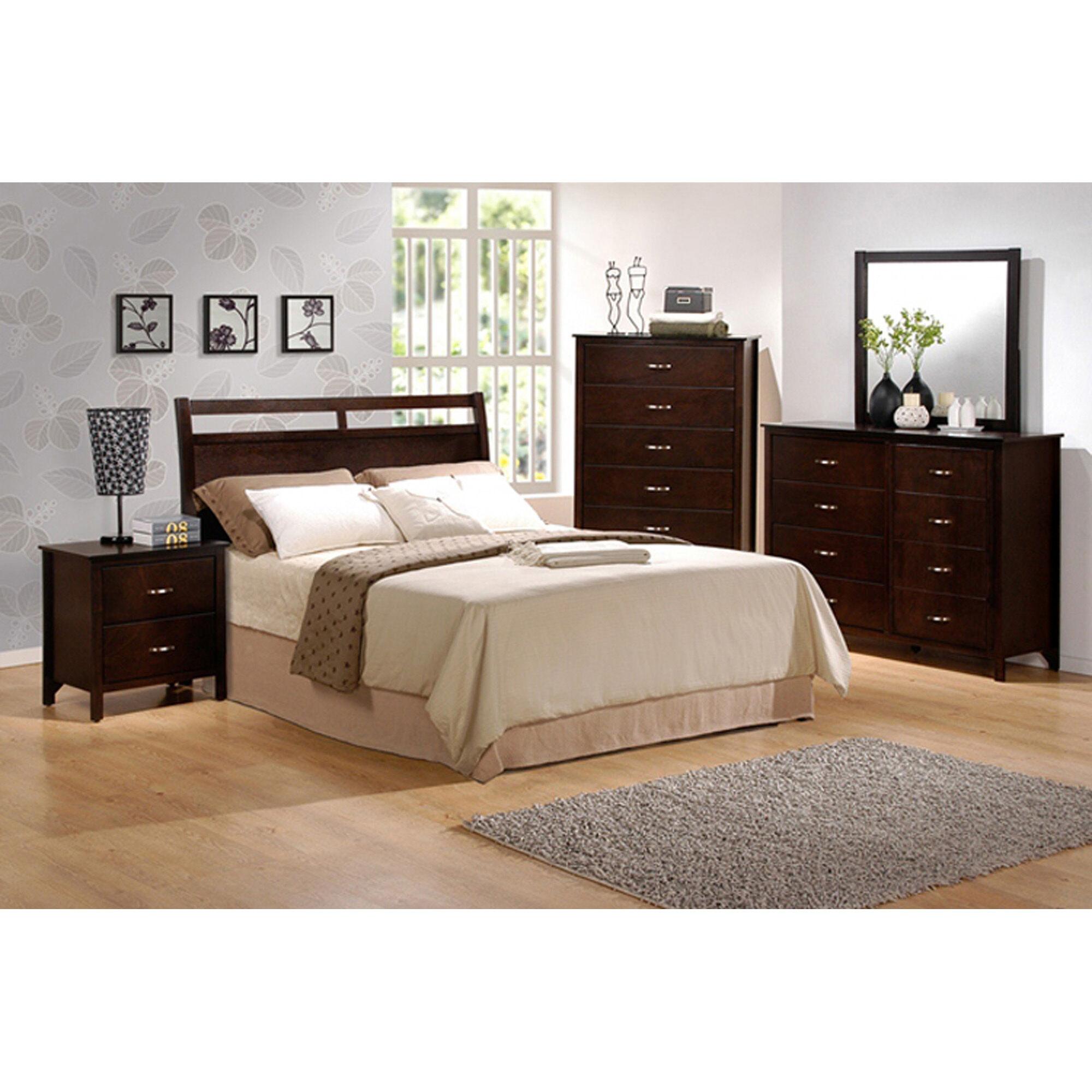 Rent To Own Bedroom Sets Aaron S