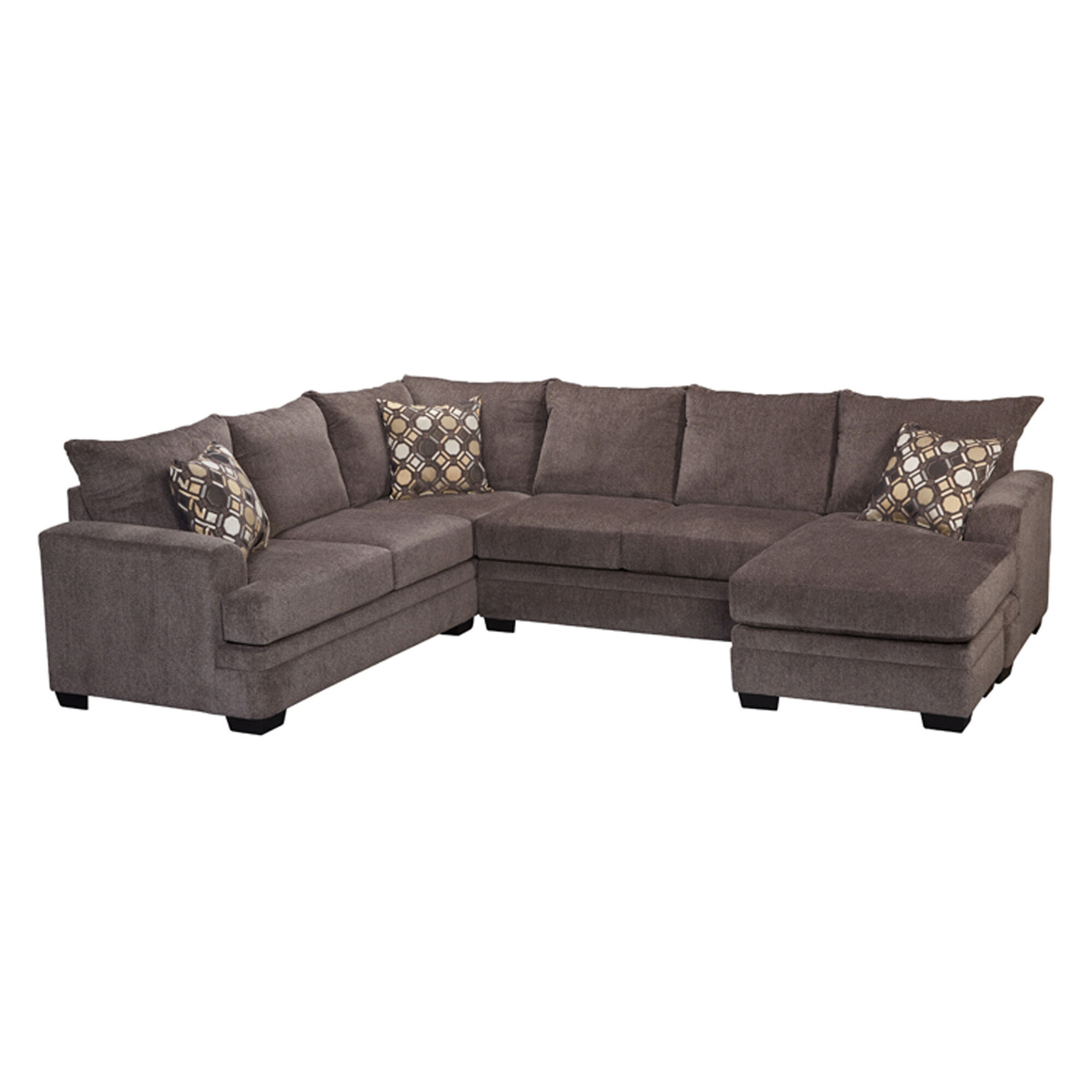 Sofas Sale Couches And
