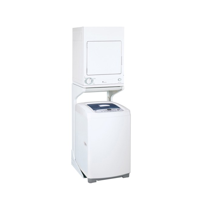 2 6 Cu Ft Portable Washer