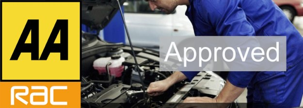 approved-repairs