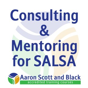 consulting-and-mentoring-for-salsa--from-aaron-scott-black-copy
