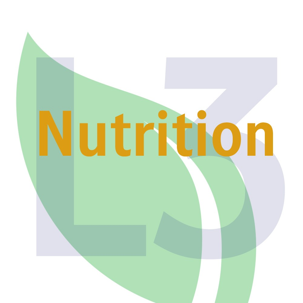 level-3-nutrition-for-caterers-training-course-aaron-scott-black