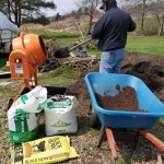 What Soil Is The Best For Vegetable Gardens