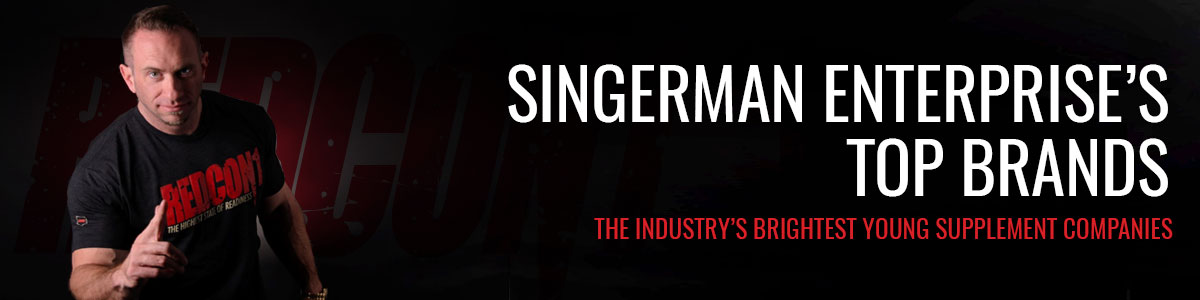 Singerman-Enterprises-Brands